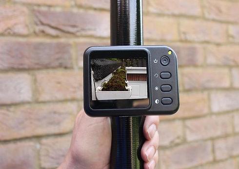 Gutter Sucker Camera.jpg