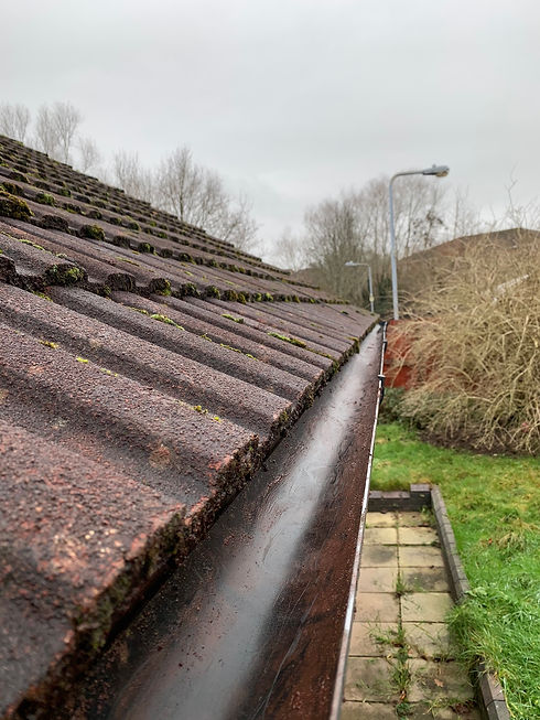 Gutter Cleaning Services Cardiff.jpeg