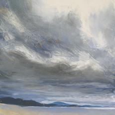 County Mayo Sky, 2010