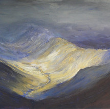 Light in the Valley, 2012