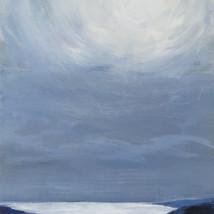 Achill Island, 2010