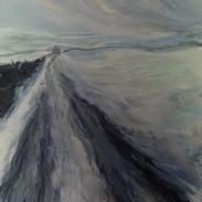 Winter, Marrick, 2015