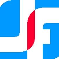 Logo Franken.png