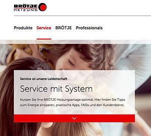 Brötje_Service.jpg