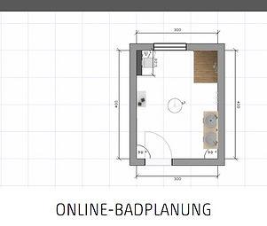 3D Planung.jpg