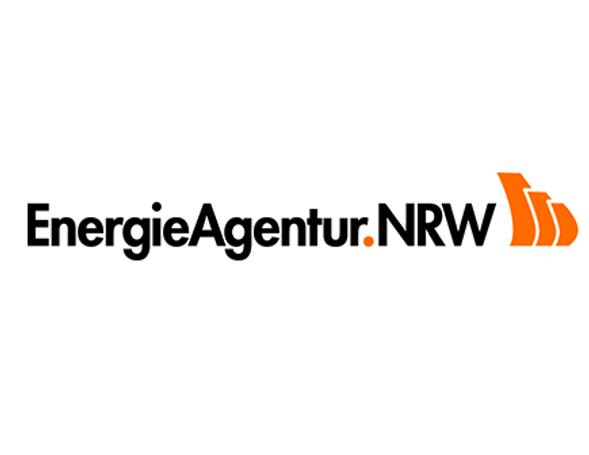 Logo EnergieArgentur NRW.png
