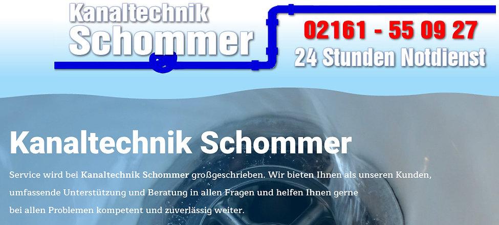 Schommer-1.jpg