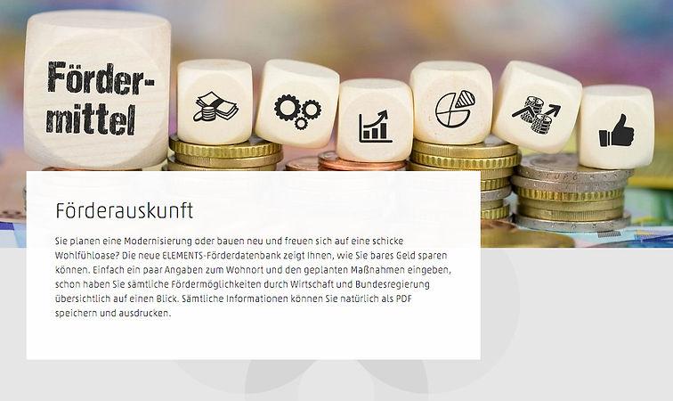 elements_Förderauskunft.jpg