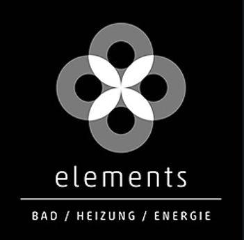 Logo Elements.jpg