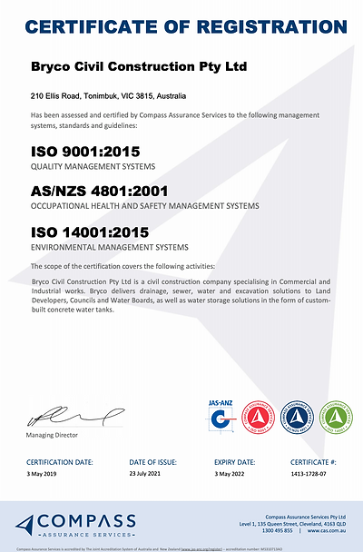 COMPASS CERTIFICATE JULY21.png