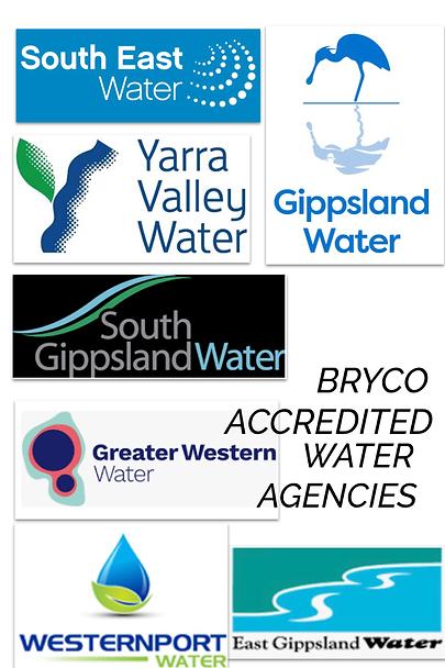 Water Agency Logos.PNG