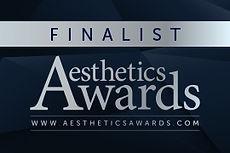 01-AA2019-finalist.jpg