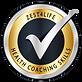 Coaching badge.png