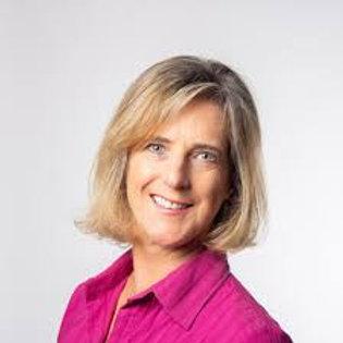 Lisa Fenelon