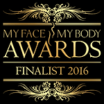 S-Thetics-myfacemybody-finalist.png