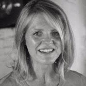 Clare Atkinson