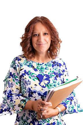 Alison Van Haeften Nutrition