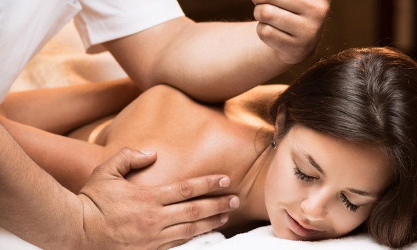 Massage Hillarys, Remedial Massage Hillarys, Massage Therapist Hillarys, Best Remedial Massage