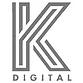 K digital.png