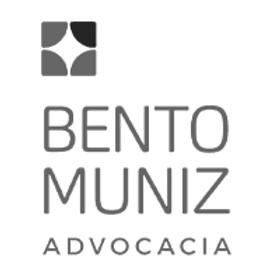Bento Muniz.png