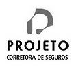 Projeto Corretora.png