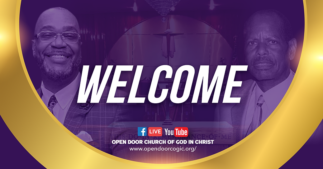 welcome-OPEN DOOR LIVE STREAM-01.PNG