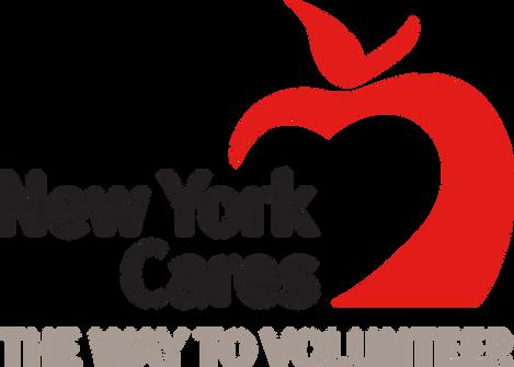New York Cares