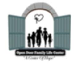 ODFLC Logo.JPG
