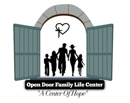 Open Door Family Life Center