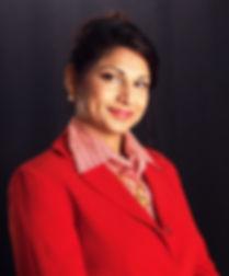 Attorney Rani Emandi