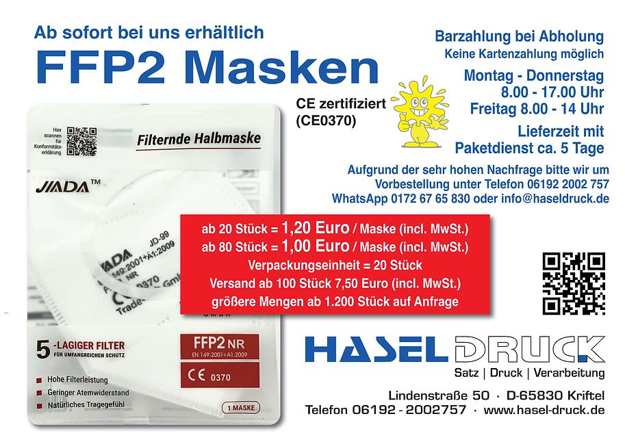 WerbungMaske20210119.png