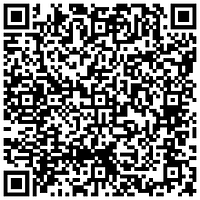 qrcode VCard HaselDruck 20170330.png