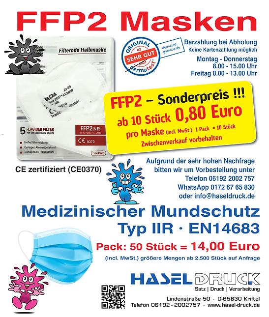 WerbungMaske20210223.png