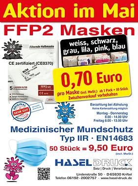 WerbungMaske20210430qxp.png