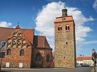 Marktturm_Ferienwohnung_Luckenwalde.JPG