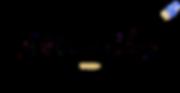 logo-la-maison-d-ange-NOIR.png