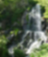 cascade_edited.jpg