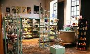 Aktivtäten5, Museumsdorf Glashütte I Ferienwohnung Luckenwalde I Jacks World