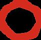 rouge Scribble