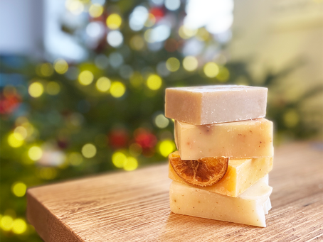 Zed Bees: The perfect Christmas gift