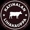 Valittu logo 240117 VEKTOROITU.png