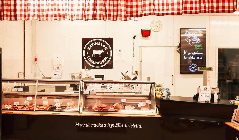 myymalan_tiski.jpg