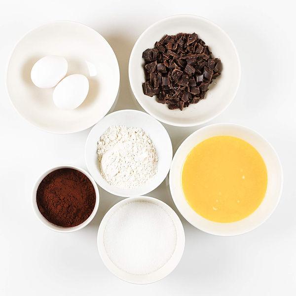 suklaakakkuainekset.jpg