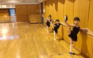 尾久教室03