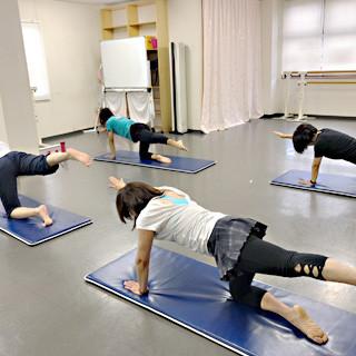【お知らせ】12月の健康体操