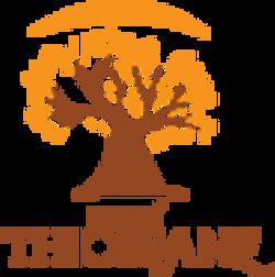 Sunu Thiossane Youth Development Agency