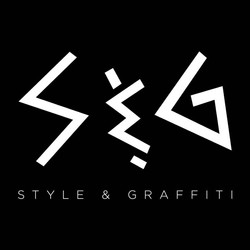 Style and Graffiti