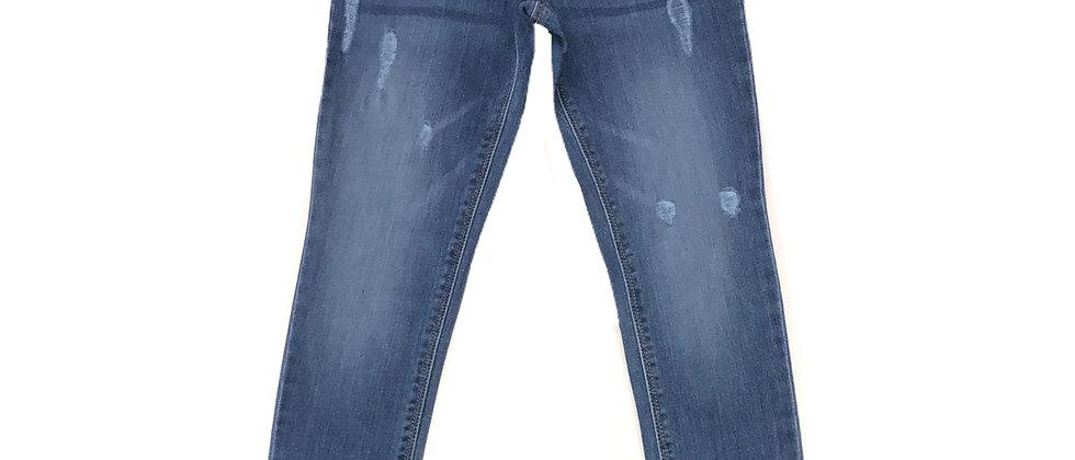 Wallflower - Skinny Jeans