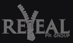 R.E.V.E.A.L. PR Group
