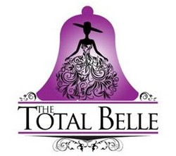 The Total Belle